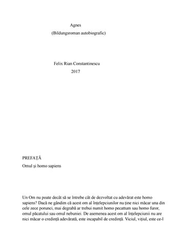 pene y - Traducere în română - exemple în spaniolă | Reverso Context