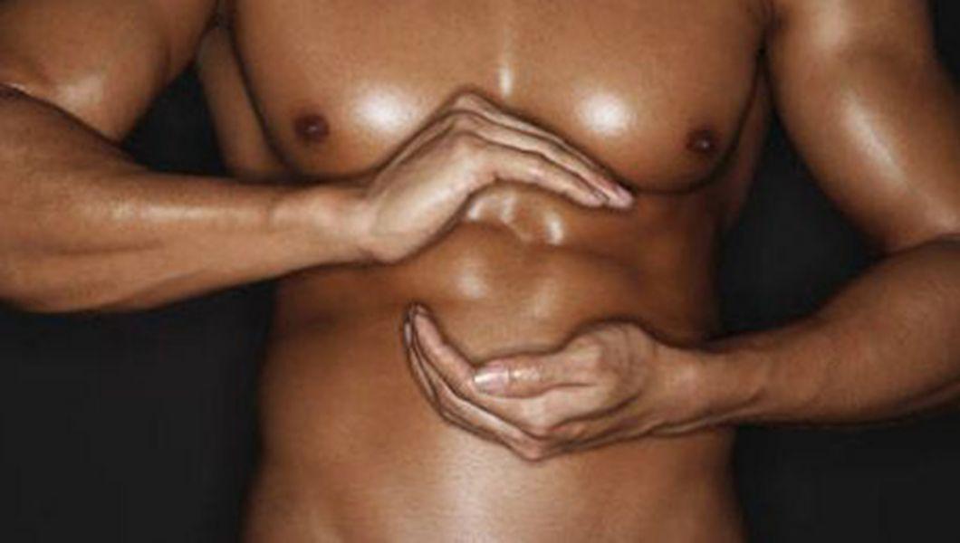 Cum de a elimina grasimea din zona pubiana