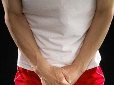ce experimentează un om în timpul unei erecții balon pentru penis