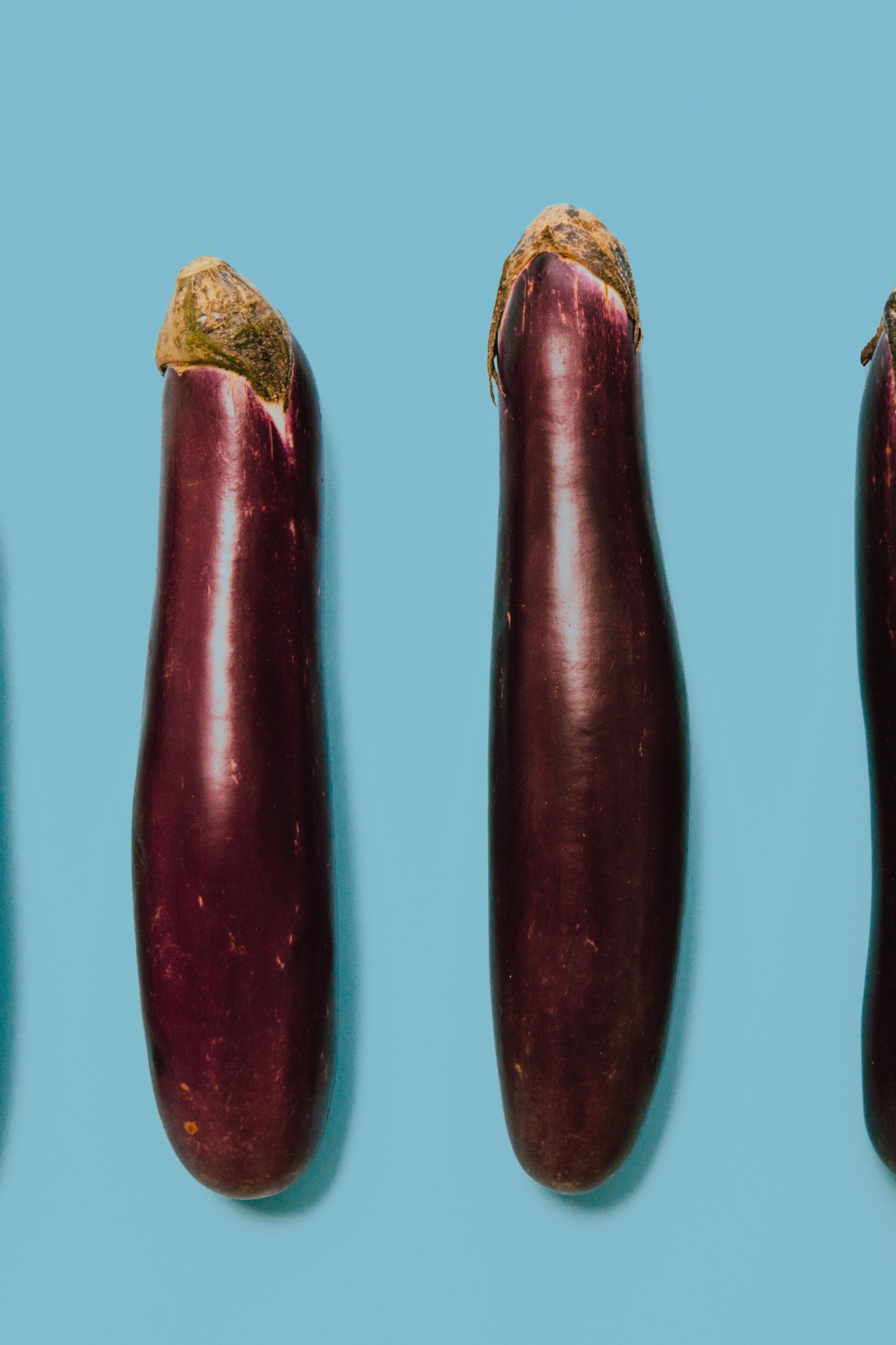 erecție la bărbați maturi