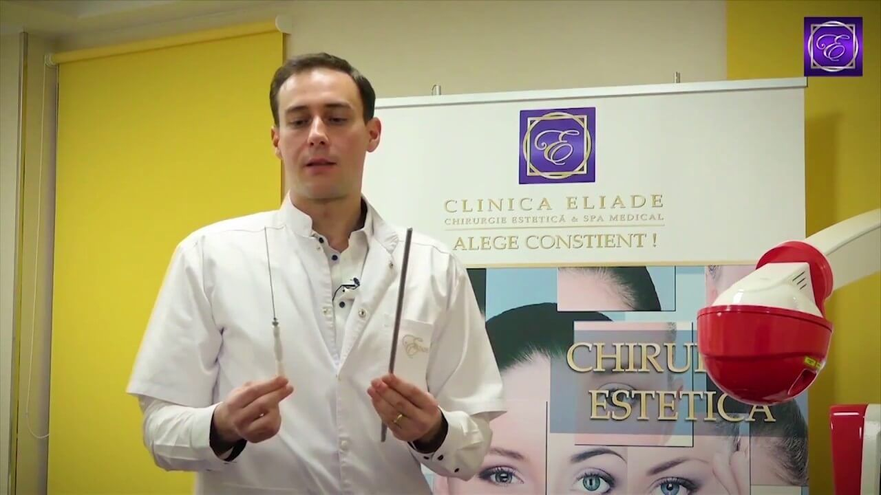 erecția dispare după prostatită erecția cronică a prostatitei