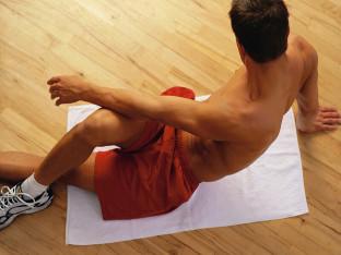 10 tehnici pentru masajul penisului • Buna Ziua Iasi • go2dent.ro