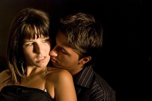 Un psiholog român îți explică relația dintre sex, depresie și intimitate