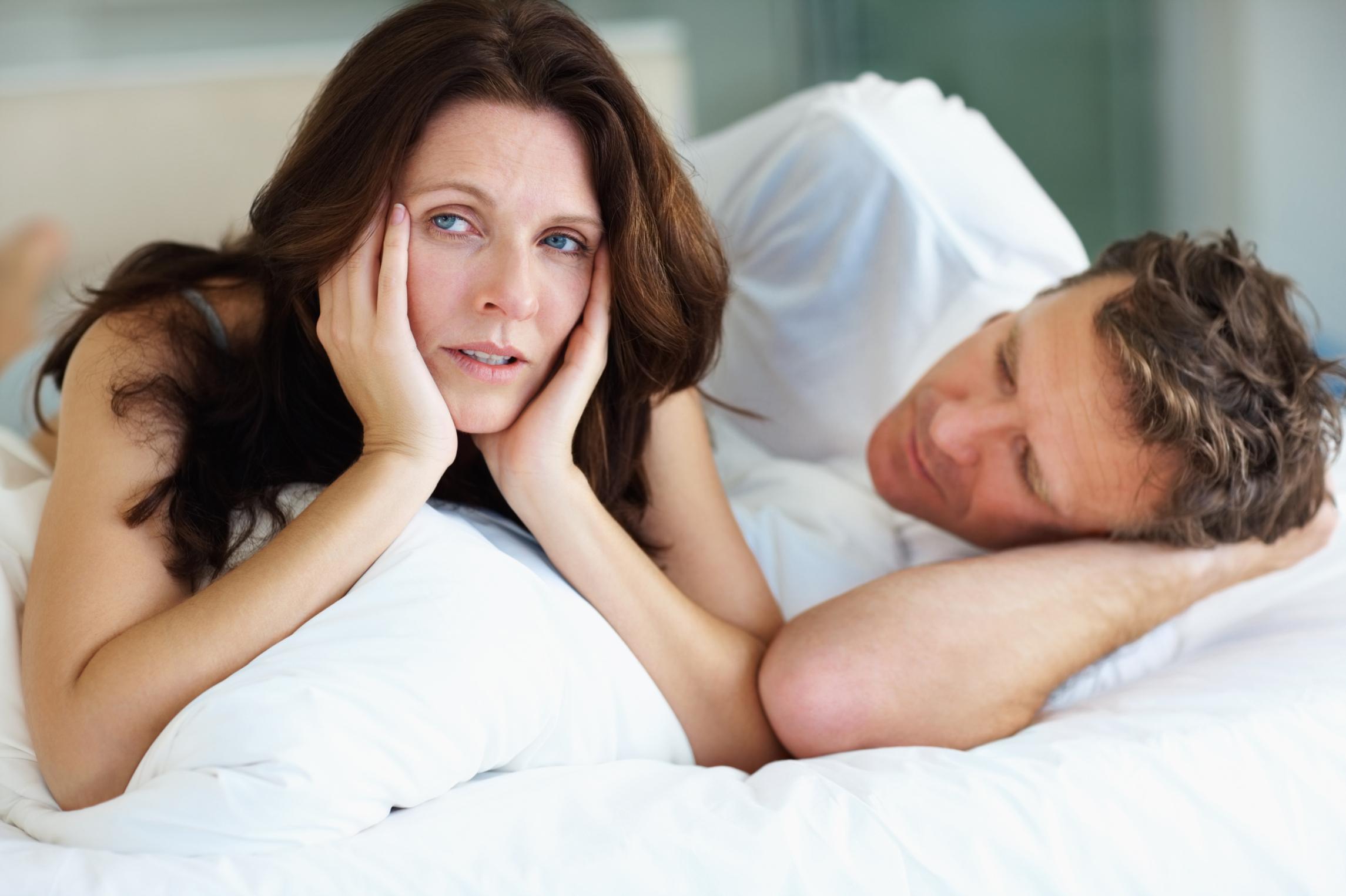 puncte de acupunctură de erecție
