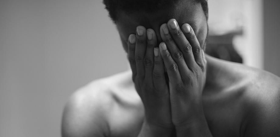 pierderea tratamentului de erecție în timpul penetrării, erecția dispare