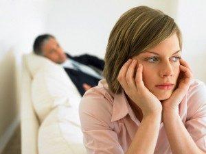 prostatita cum se îmbunătățește o erecție)
