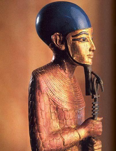 cap faraon penis)