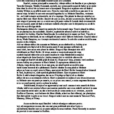 13 probleme care ne afecteaza viata sexuala - DoctorH Actualitate - go2dent.ro