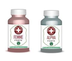 remedii homeopate pentru îmbunătățirea erecției)