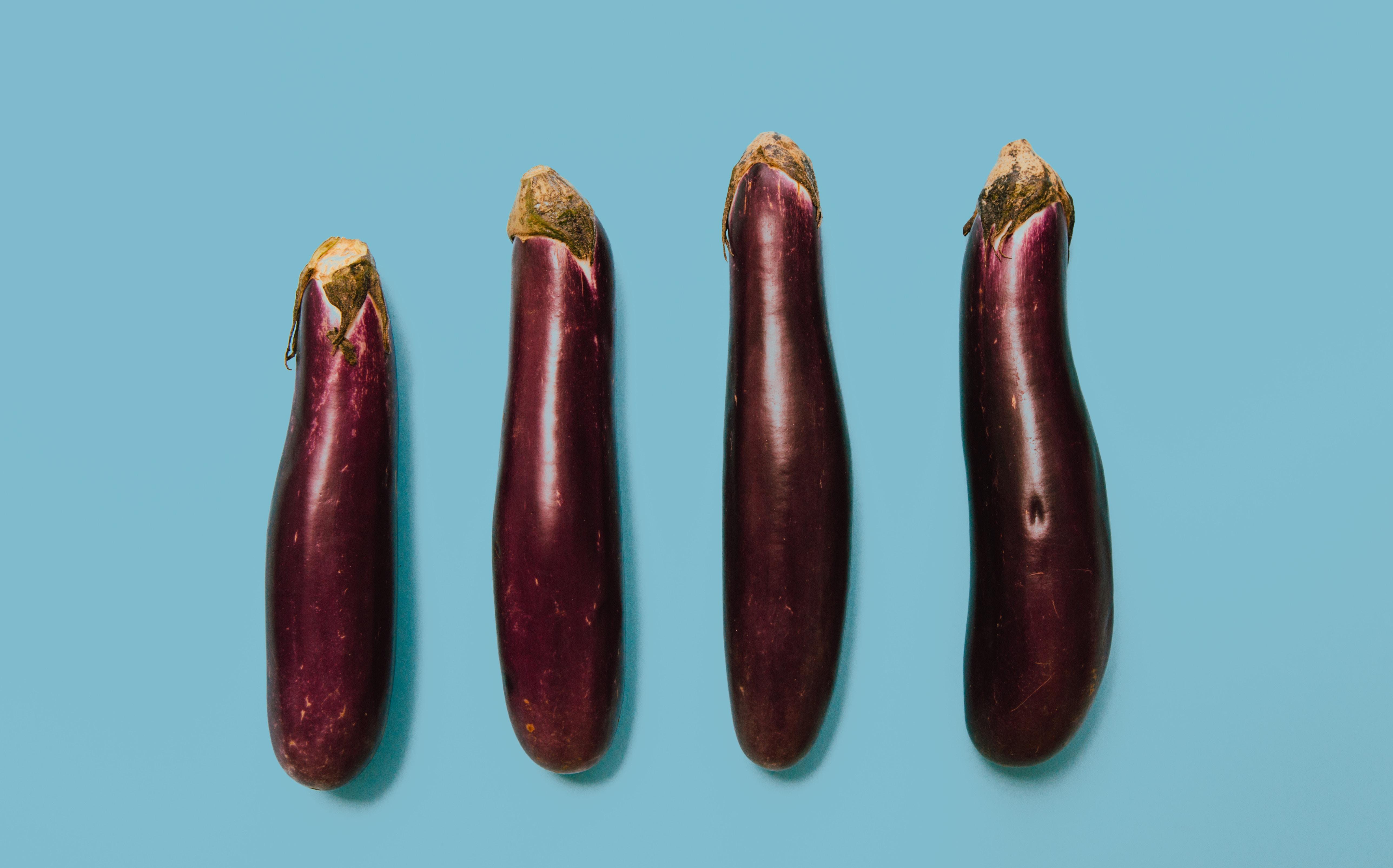 ce să faci pentru ca o erecție să dureze mai mult multe penisuri într- unul