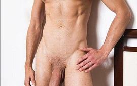 mărirea penisului prin metoda agățării