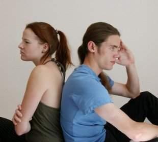 erecție pentru bărbați sfaturi pentru femei)
