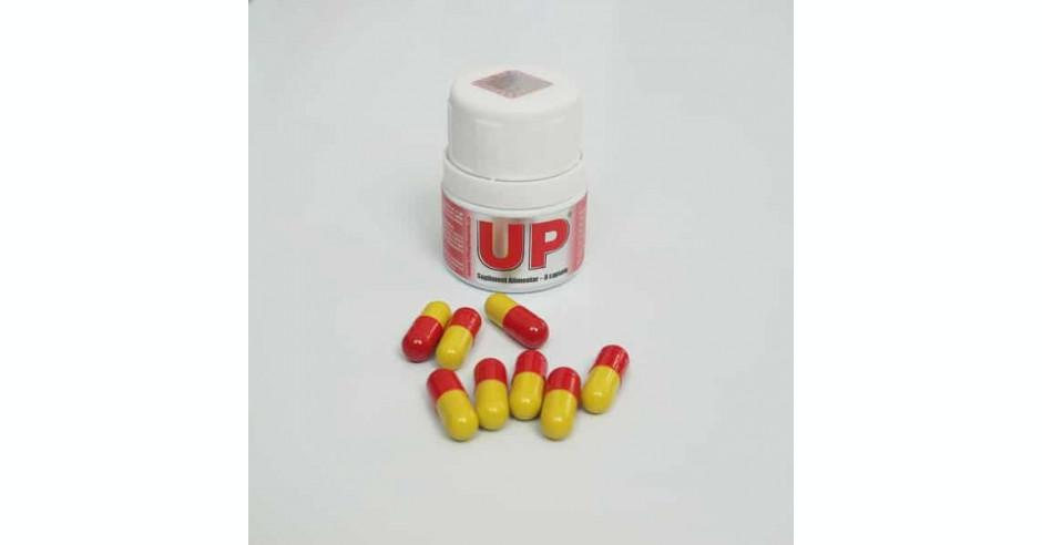 erecție prelungind medicamentul)