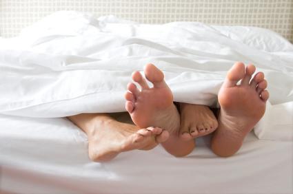 un membru cade după o erecție)