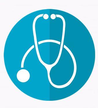 un sedativ afectează o erecție