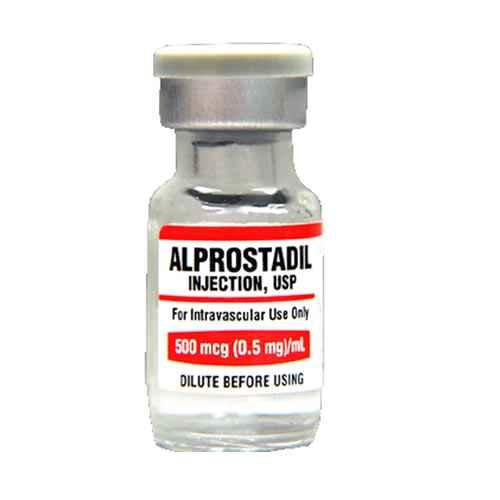 tratament medicamentos pentru erecție