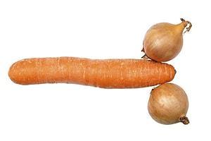 de ce se increteste penisul
