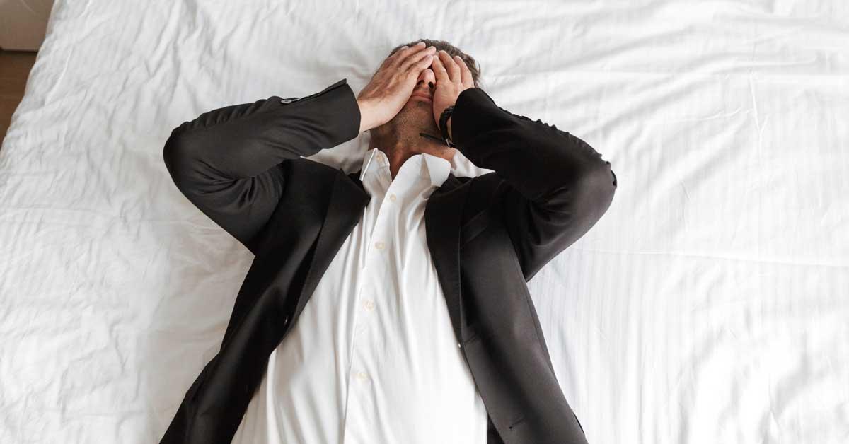 ce să faci dacă un tip are o erecție proastă