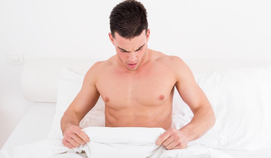 mărirea penisului acasă cu masaj