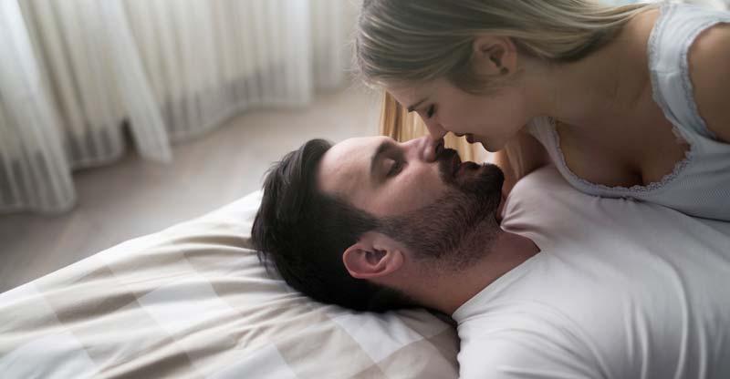Probleme cu erectia / Penis moale | Forumul Medical ROmedic