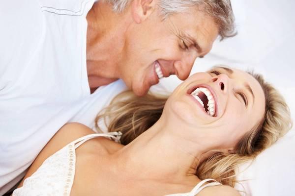 refacerea erecției după brahiterapie)