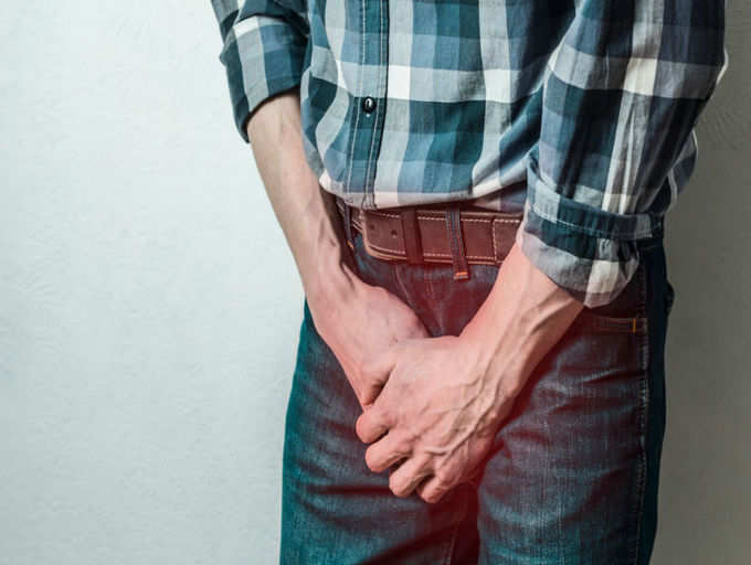 scrumier penis exercițiu pentru a crește erecția unui bărbat