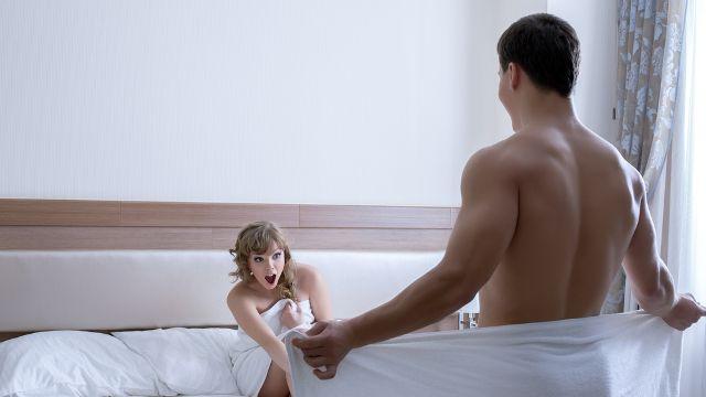 erecție numai după administrare orală metode de erectie
