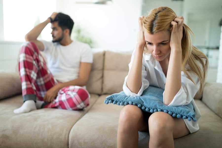 lipsa erecției la bărbați după 51)
