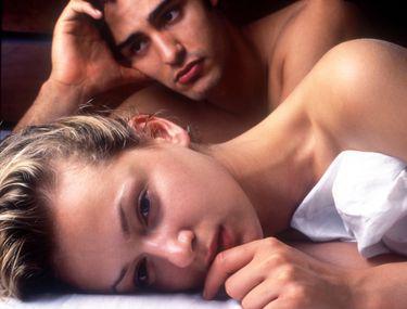 încălcarea erecțiilor la femei)