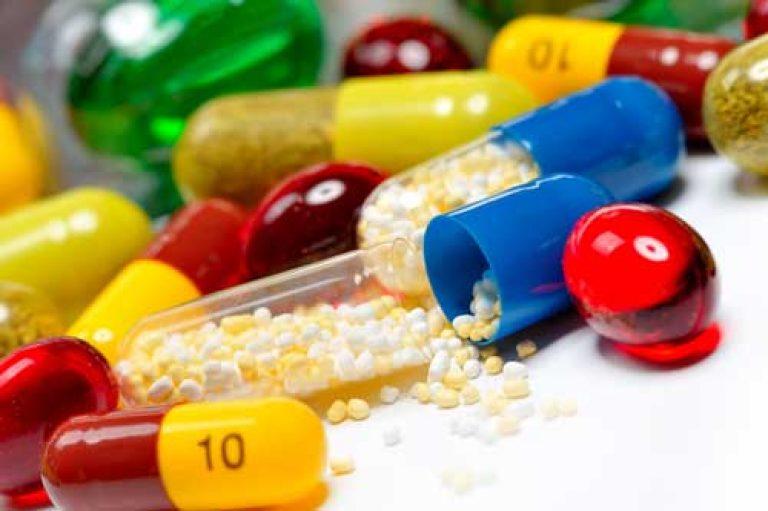 medicamente care afectează erecția