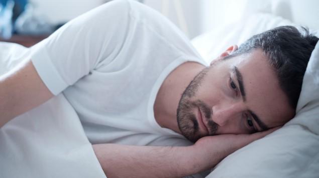 erecția cronică a prostatitei