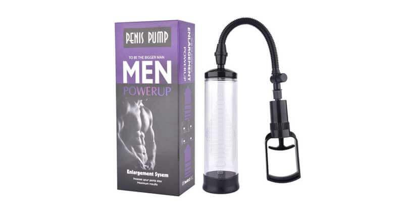 pompa de vid pentru a crește erecția vitamina pentru penis
