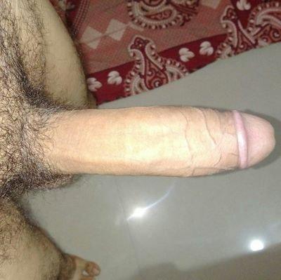 Resultados para : 5 inch penis real indian