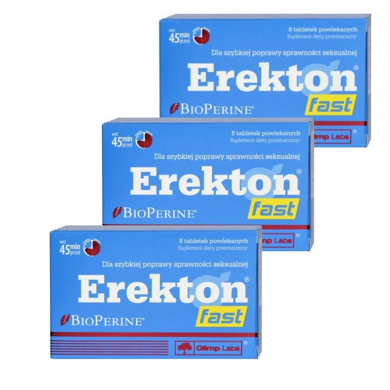 suplimente rapide pentru erecție stimulator al erecției masculine