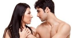 tratamentul erecției slabe)