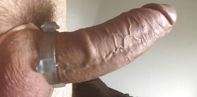 cum faci penisul plin)