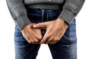 de ce este închis penisul