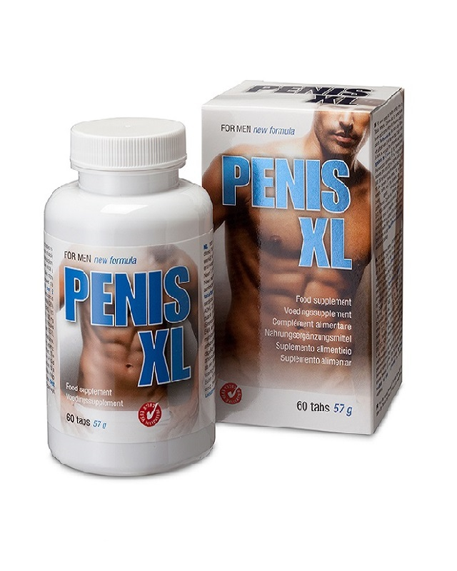 cumpărător pentru mărirea penisului