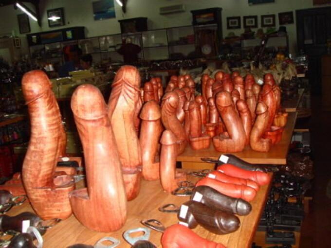 femei și bărbați penis penis