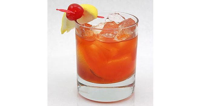 cocktail pentru îmbunătățirea erecției