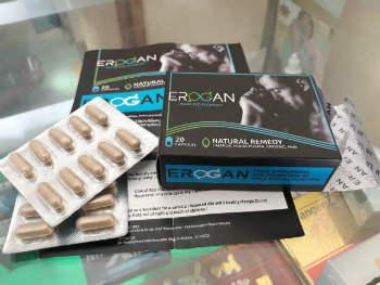 ce medicamente există pentru erecție