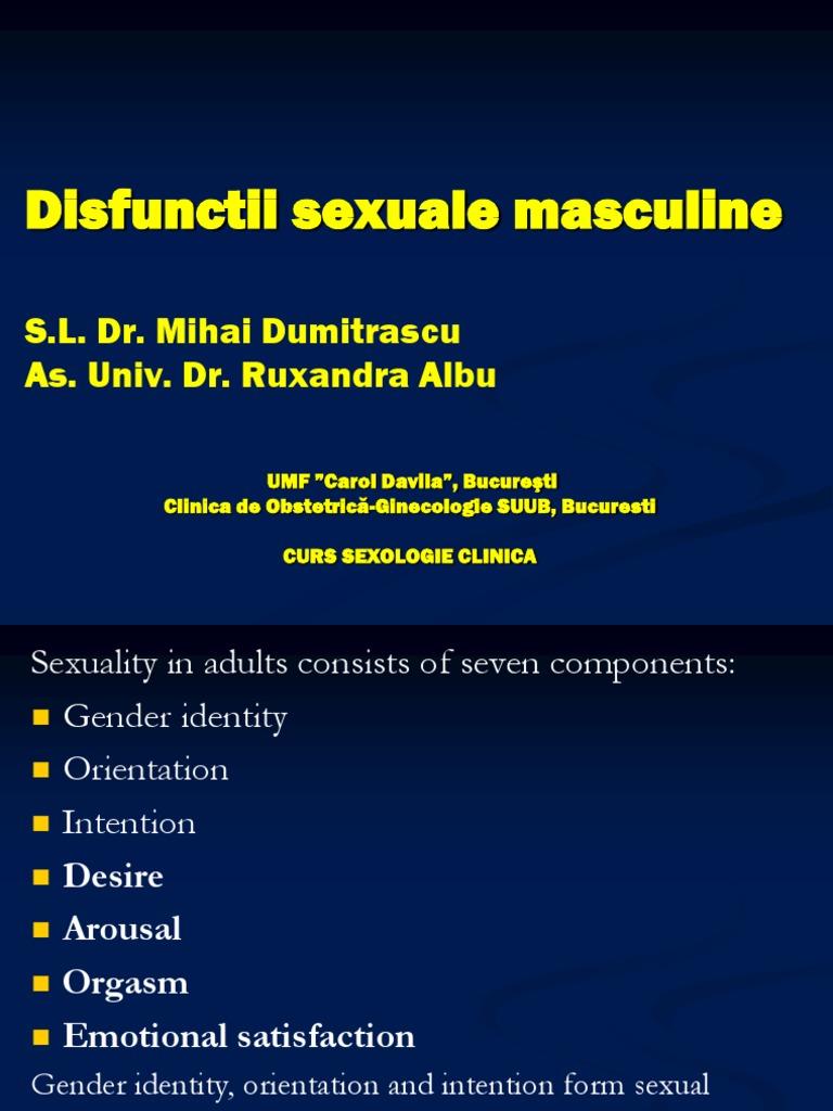 oxitocină pentru erecție)