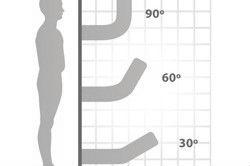 Poziţii sexuale incitante în funcţie de forma penisului | Relaţii | go2dent.ro