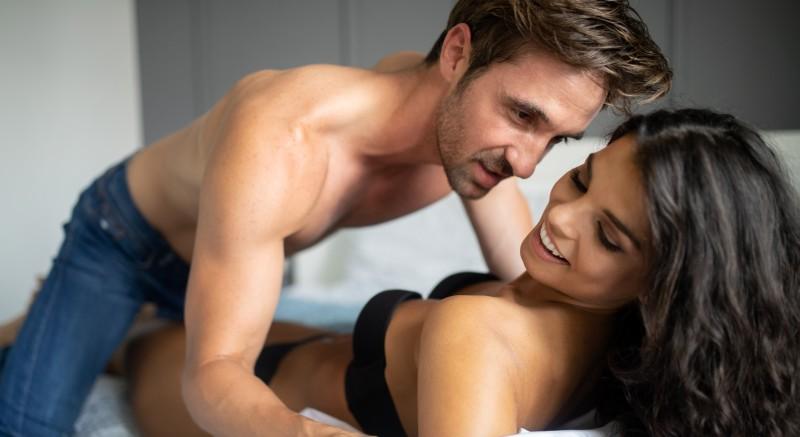 cum să ajute un bărbat dacă nu există erecție O pompă pentru penis chiar ajută?