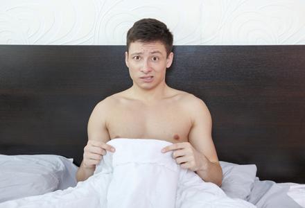 dimensiunea penisului în funcție de vârstă