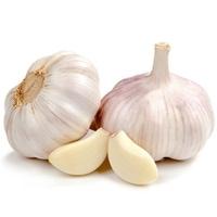 usturoiul îmbunătățește erecția