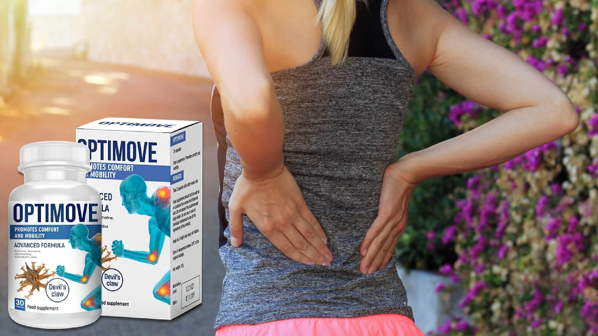 Cum se manifestă osteochondroza spinală?