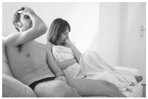 lipsa erecției la bărbați după 55