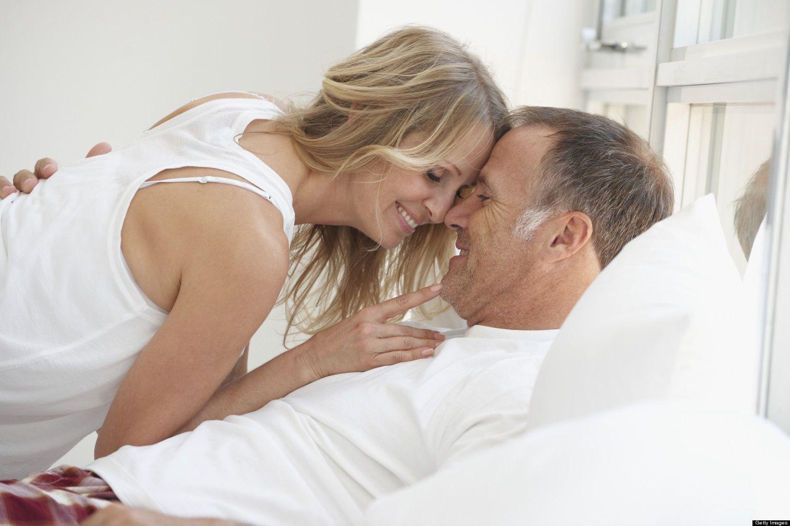 ce este mai bine să bei pentru erecții va crește diametrul penisului