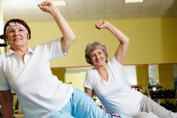de ce erecția slăbește odată cu înaintarea în vârstă